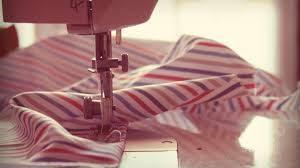 Пошив штор как бизнес. Сколько можно заработать