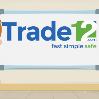 Условия торговли с Trade 12