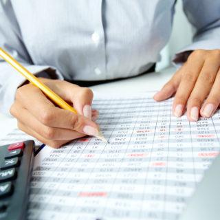 Обзор платных и бесплатных программ по учету расходов-доходов организации