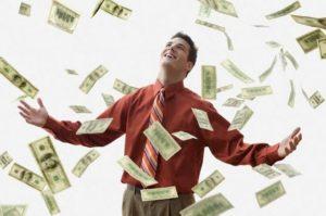 Как стать богатым? Привычки, от которых отказались богатые люди