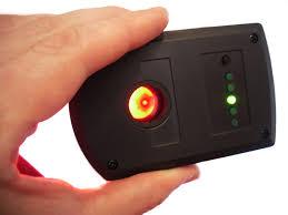 детектор камер и жучков фото