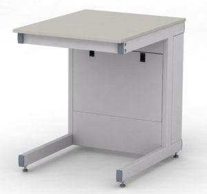 стол весовой
