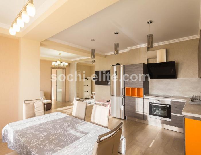 Недвижимость в Сочи — выгода покупателя