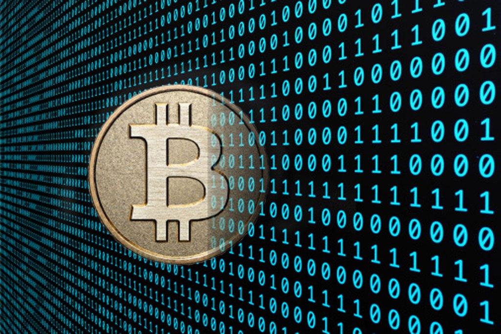 То, что нужно знать о криптовалютах