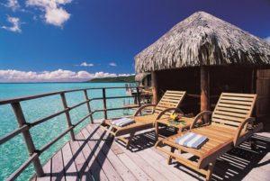 Выбор туристической фирмы
