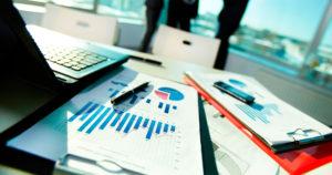 бизнес план интернет проекта