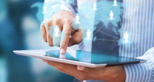 бизнес план интернет сайта
