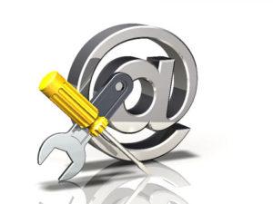 блог как мощный инструмент для бизнеса