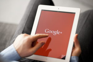 гугл для бизнеса