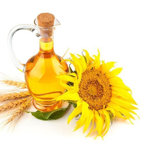 В России возросла потребность в получении качественных сортов растительных масел.
