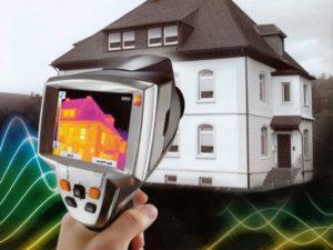 Как провести расчет стоимости энергетического обследования?
