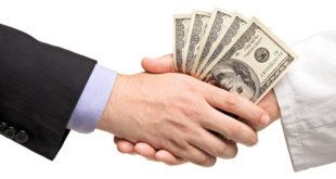 lendmoney-ваш партнер в сфере бизнеса