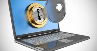 Своевременное предотвращение утечки данных: как поможет DLP