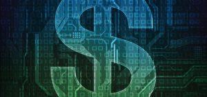 Кредиты вебмани быстрый займ под проценты.