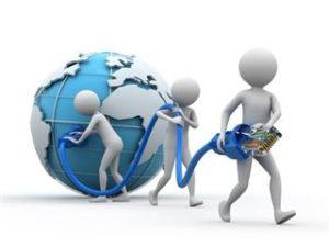 Как выбрать интернет провайдера?