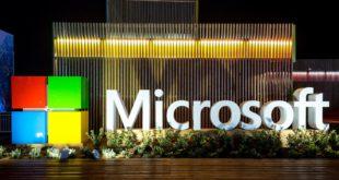 Компания Microsoft переосмысливает свой бизнес