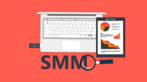 Малый бизнес предпочитает SMM