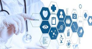 Сертификаты препаратов от ВГС - верный признак качественного оригинального лекарства