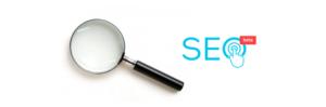 Успешный бизнес с компанией Seooki