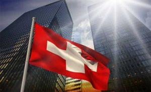 Хотите купить недвижимость или открыть свой бизнес в Швейцарии, обращайтесь к нам