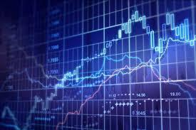 HQBroker - одна из лучших компаний на валютном рынке