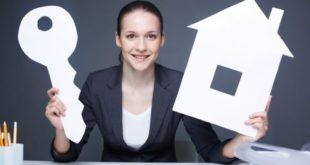 Как стать риэлтором по недвижимости?