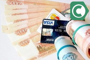 Мгновенный займ на банковскую карту