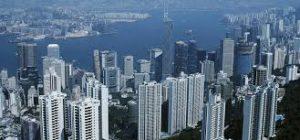 Открытие собственной фирмы в Гонконге