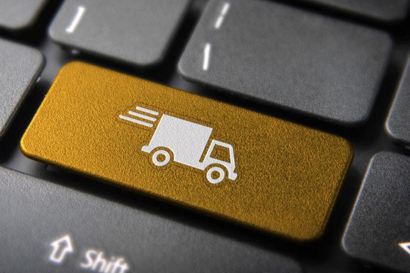 Почта — отслеживание посылок с удобным сервисом
