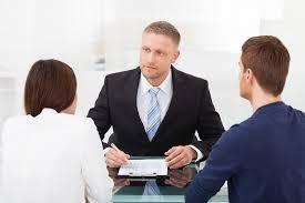Помощь юриста при разводе