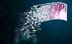 Популярные криптовалюты и все о них