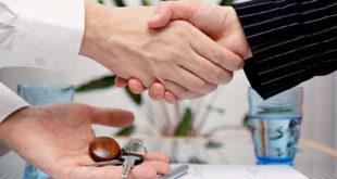 Продажа квартиры: продавать самому или нанять риелтора