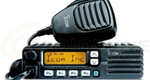 Рации Icom, радиостанции Айком