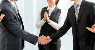 Юридическая помощь для бизнеса