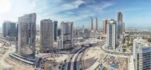 Инвестиции в недвижимость в Дубае