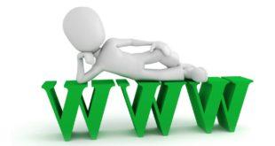 Как заработать в Интернете: Постинг на форумах