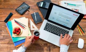 Выгодно ли ведение блога