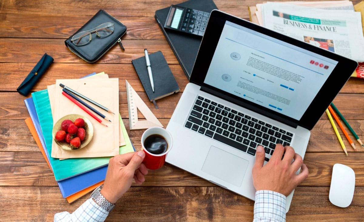 Как создать блог? Самостоятельно! Лучшие платформы