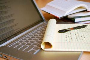 Выгодно ли писать статьи за деньги?