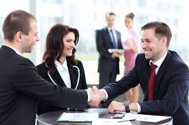 Юридическое сопровождение вашего бизнеса
