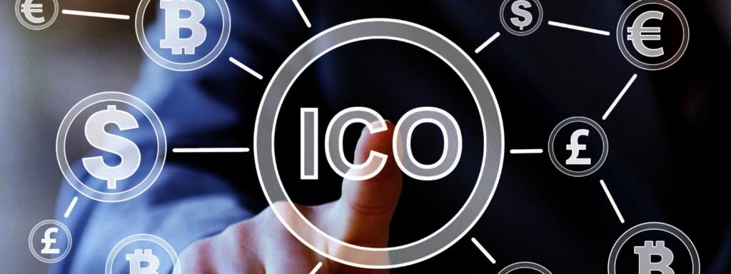 5 советов для выбора правильного ICO