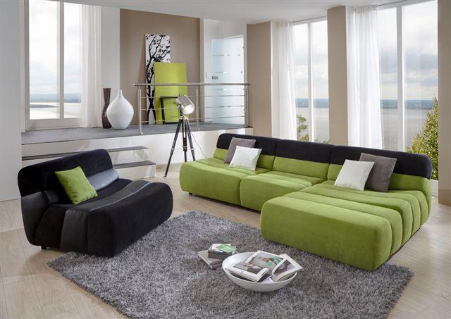 Немецкая мебель: поиск поставщиков и доставка в Россию