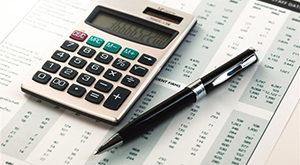 Оформление юридического адреса и бухгалтерские услуги для вашего бизнеса