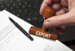 Тонкости таможенного оформления экспорта.