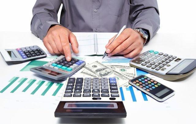Кредит на рефенансирование как взять
