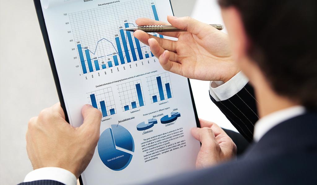 sostavlenie informativnogo biznes plana rekomendacii