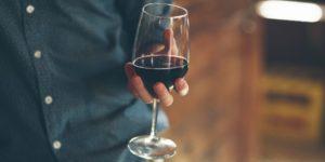 Как выбрать вкусное вино