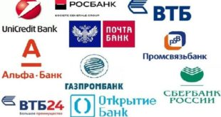 Как определить надежность банка рейтинг самых надежных кредитно финансовых учреждений РФ