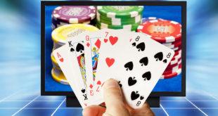 Почему люди принимают решение куплю казино онлайн