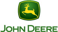 Почему стоит купить трактор John Deere 8RT